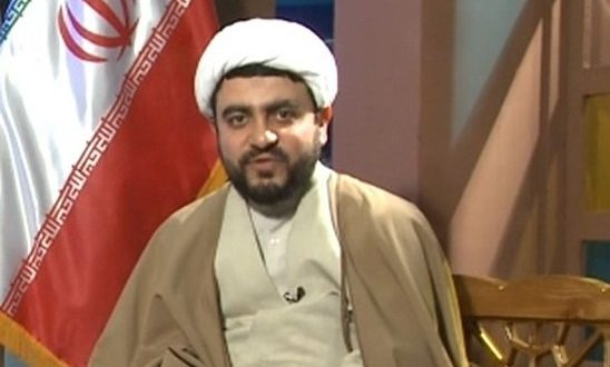 راز، قسمت ۲۶ (با حضور حجت الاسلام غریب رضا) | اطلاعاتی جدید از عربستان سعودی