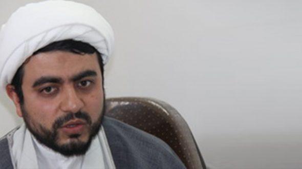پاسخ روحانی ایرانی به پرسشهای روزنامه نگار مصری