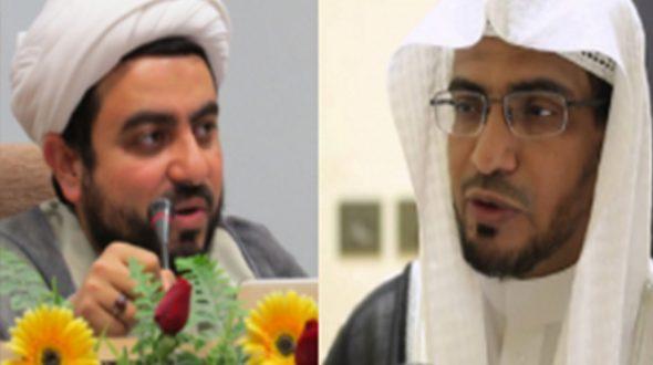دعوت به برادری اسلامی و تاکید بر حرمت جان و آبروی مسلمین از واجبات فراموش شده است