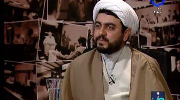 پیشگام نهضت مردمی جهان اسلام و مبلغ بینالملل