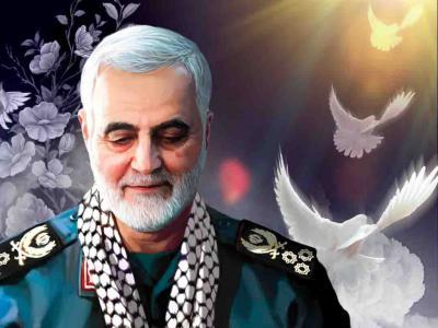 مردی از دورترین نقطهی ایران